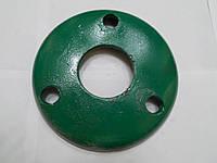 Диск шкива ведущего вариатора мотовила  3518050-14769 до 2006 г.