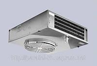 Воздухоохладитель испаритель для холодильной камеры ECO EVS 521 ED