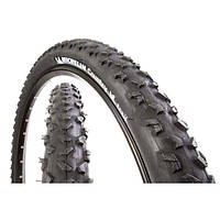 """Покрышка 26"""" x 1.95"""" Michelin COUNTRY TRAIL"""