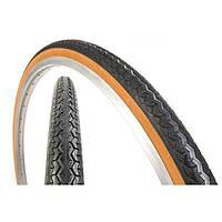 Покрышка Michelin WORLDTOUR 700x35C