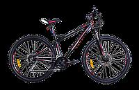 """Велосипед VNV MontRider 5.0 26"""" 2017, размер 47см (ОРИГИНАЛ)"""