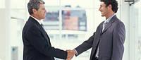 Предлагаем работу менеджера в строительном бизнесе Киев Александрия Алушта Алчевск Антрацит Армянск