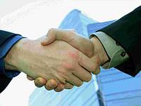 Предлагаем работу менеджера в строительном бизнесе Артемовск Арциз Ахтырка Балта Бахчисарай