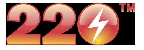 220 ТМ