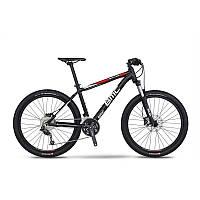 Велосипед гірський BMC Sportelite SE26 Acera 3x9 Swiss S FCPB 2015