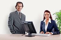Предлагаем работу менеджера в строительном бизнесе Бердичев Бердянск Берислав Бровары Броды Брянка