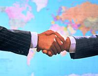 Предлагаем работу менеджера в строительном бизнесе Гадяч Гайсин Геническ Горловка Джанкой Дзержинск