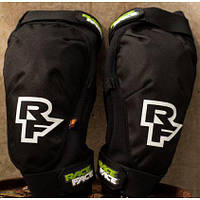 Защита колена Race Face AMBUSH KNEE STEALTH XL