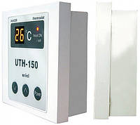 Терморегулятор UTH-150A/UTH-160A