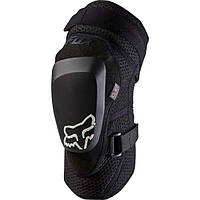 Вело наколенники FOX LAUNCH PRO D3O KNEE GUARD [BLK], L