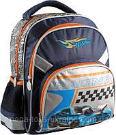 Школьный рюкзак Hot Wheels Kite