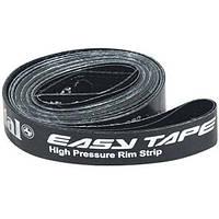 Ободная лента Continental Easy Tape rim strip, 20-622, черная