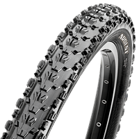 Покрышка Maxxis складная 27.5x2.40 (TB85965200) Ardent, EXO 60TPI, 60a