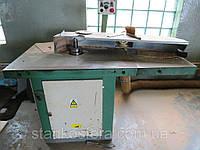 Деревообрабатывающий фрезерный станок бу ФСШ-3 с наклоняемым шпинделем 4,25 кВт, 2001 года, фото 1