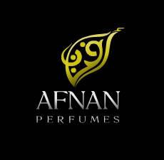 Нишевая парфюмерия от Afnan