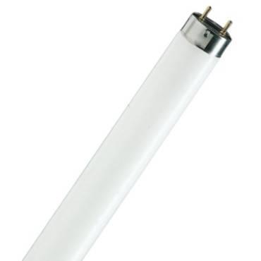 Люминесцентная лампа DELUX 6W G5 Т5, фото 2