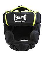 Боксёрский шлем Peresvit Fusion Headgear (ОРИГИНАЛ)