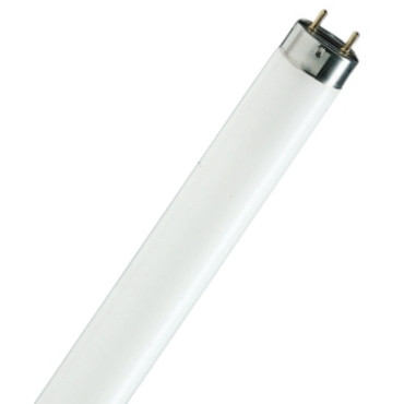 Люминесцентная лампа DELUX 4W/33 G5 Т5