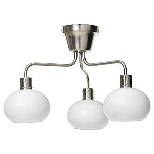 Лампа на потолок