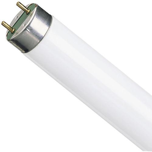 Люминесцентная лампа DELUX 18W/54G13 Т8