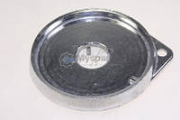 Рассекатель для газовой плиты D=90 mm под крышку (482000028376) C00104137