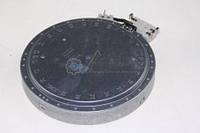 Конфорка электрическая для стеклокерамики 1400W/230V (482000029417) C00139041
