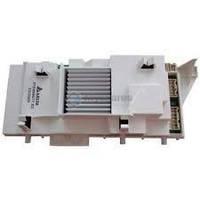 Электронный модуль EVO II 3 PHASE/3.5 SOFTWARE/INC EEPROM для СМ Ariston (482000030370) C00254298