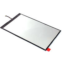 Подсветка дисплея LCD iPhone 5 / 5S  backlight