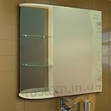 """Дзеркало шафа для ванної кімнати м""""810"""", фото 2"""