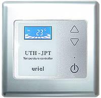 Терморегулятор UTH-JPT