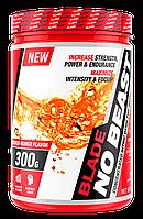 Предтренировочник Blade Sport NO Beast (10.7 g)