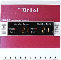 Терморегулятор UTH-90