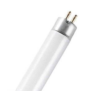 Люминесцентные лампы Osram FH 14W T5, фото 2