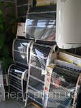 Теплый пол 9.6 м.кв  Luchi (Южная Корея) комплект с терморегулятором, фото 2