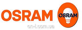 Люминесцентные лампы Osram FH 21W T5, фото 2