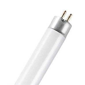Люминесцентные лампы Osram FQ 24W T5, фото 2