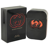 Gucci Guilty Black EDT 75ml (ORIGINAL)