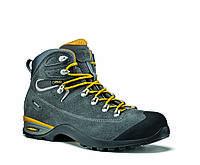 Ботинки Asolo Tacoma GV ML