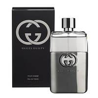 Gucci Guilty Pour Homme EDT 50ml (ORIGINAL)
