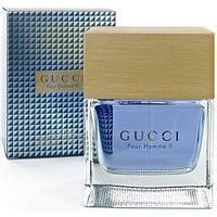 Gucci Pour Homme II EDT 100ml (ORIGINAL)