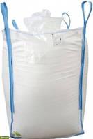Пеллеты, Big bag (полипропилен), 1000 кг