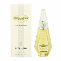 Givenchy Ange ou Demon Le Secret EDT 50ml (ORIGINAL)