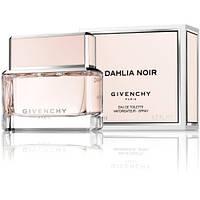 Givenchy Dahlia Noir EDT 75ml (ORIGINAL)