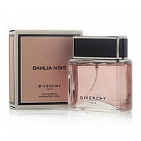 Givenchy Dahlia Noir EDP 75ml (ORIGINAL)