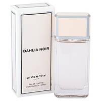 Givenchy Dahlia Noir EDT 30ml (ORIGINAL)