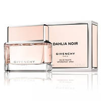 Givenchy Dahlia Noir EDT 50ml (ORIGINAL)