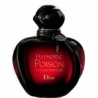 Christian Dior Hypnotic Poison EDP 100ml TESTER (ORIGINAL)