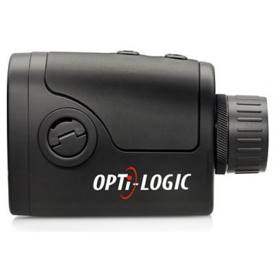 Лазерный дальномер Opti-Logic Sabre I