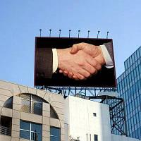 Ищу менеджера в строительном бизнесе Конотоп Константиновка Коростень Коростышев Костополь Котовск