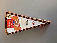 Chêne d'argent Brie